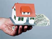 Как получить ипотеку в Сбербанке на строительство частного дома