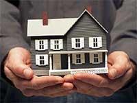 Ипотечное кредитование с созаемщиком в Сбербанке