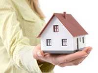 Ипотечное кредитование в Сбербанке под залог имеющейся недвижимости