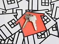 Ипотечное кредитование в УРАЛСИБе