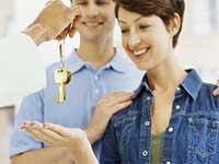 Ипотечные программы в банке «Возрождение»