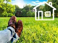Условия ипотеки в Сбербанке на землю