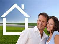 Как рефинансировать ипотечный кредит