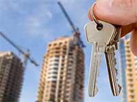 Кредиты на жилье от банка «Глобэкс»