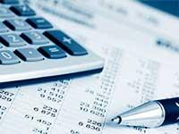Можно ли реструктуризировать ипотеку в  2019  году с помощью государства