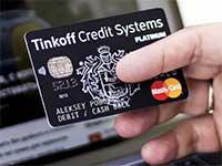 Преимущества самого популярного платежного инструмента Tinkoff