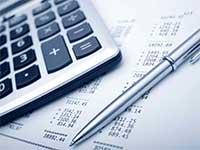 Справка о доходах по форме Банка Москвы
