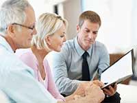 Какие вклады Сбербанк предлагает пенсионерам