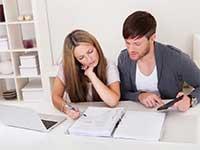 Можно ли оформить ипотеку на двоих без брака