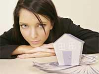 О субсидировании ипотеки в  2019  году