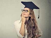 Возможно ли оформление ипотеки для студентов на квартиру