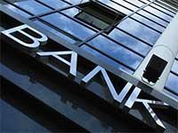 В АСВ заявили, что из-за банального воровства банки становятся банкротами