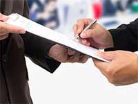 Что такое ипотечные ценные бумаги