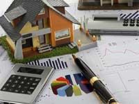 Оформление погашения ипотеки