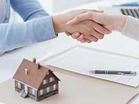 Можно ли получить ипотеку без официальной работы