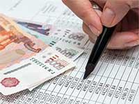 В Госдуме предлагают пересмотреть очередность погашения кредитов