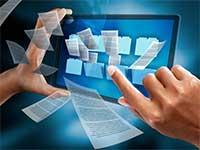 Особенности реестра счетов