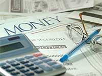 Сбербанк выпустил облигаций на 40 млрд руб.