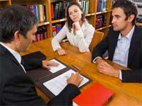 Заявление о расторжении брака по взаимному согласию супругов