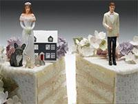 Как влияет брачный договор на ипотеку