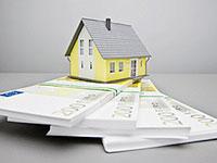 Как оформить ипотеку за рубежом
