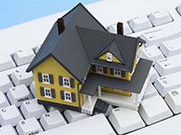 Как зарегистрировать ипотеку в Росреестре