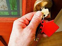 Предоставляется ли ипотека иностранным гражданам