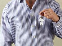 В чем разница между поручителем и созаемщиком при ипотеке