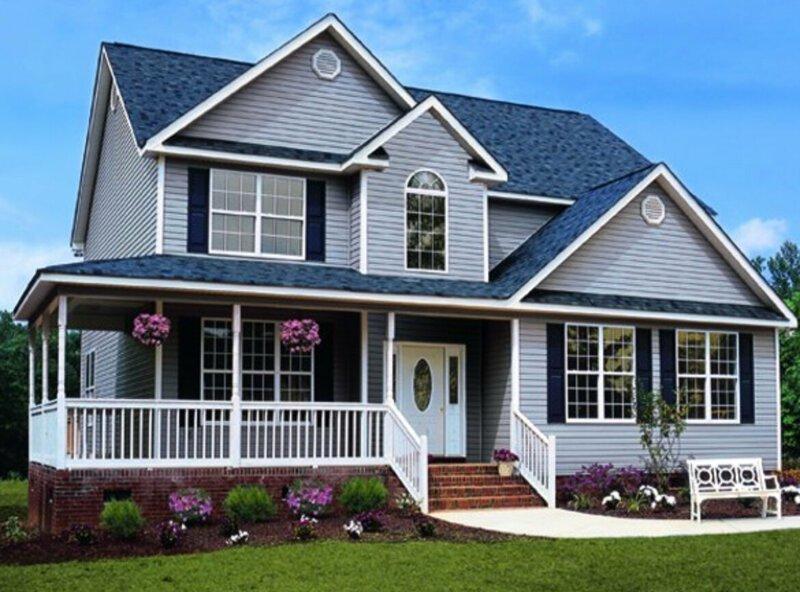 Ипотечное кредитование частных домов от Абсолют банка: варианты ипотеки , как правильно оформлять.