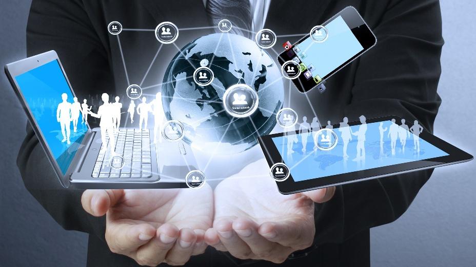 Обслуживание клиентов online в банке Открытие