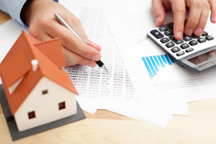 Особенности досрочного закрытия ипотеки