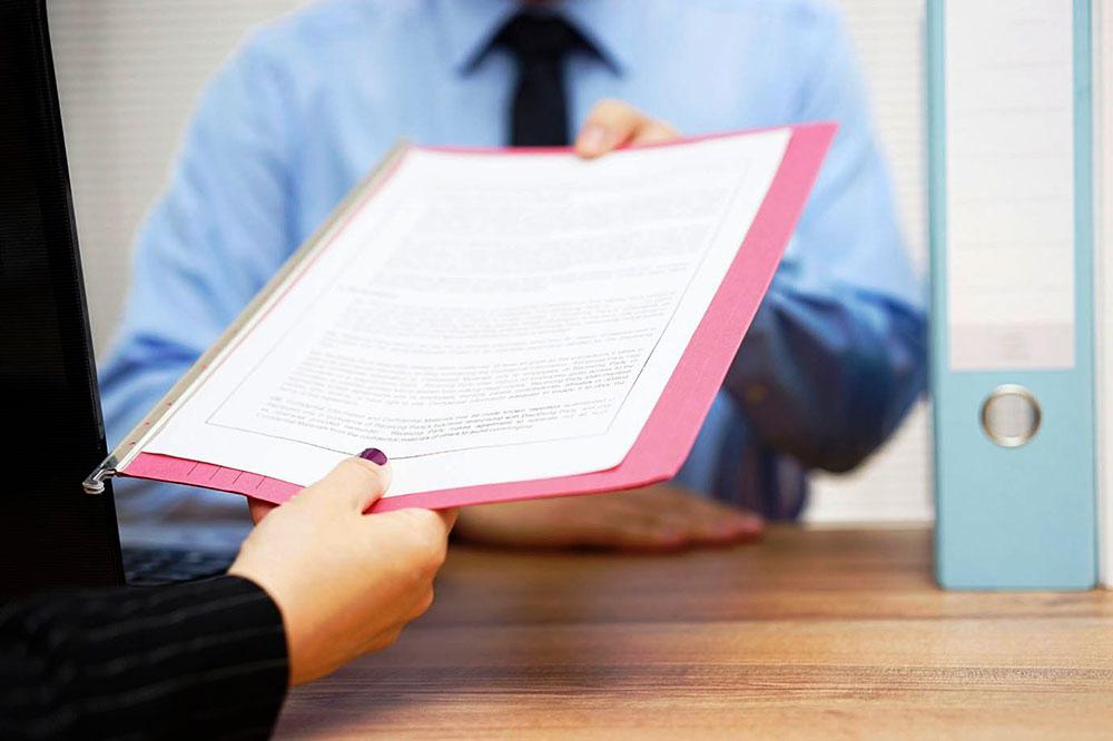 Особенности условий программ ипотечного кредитования