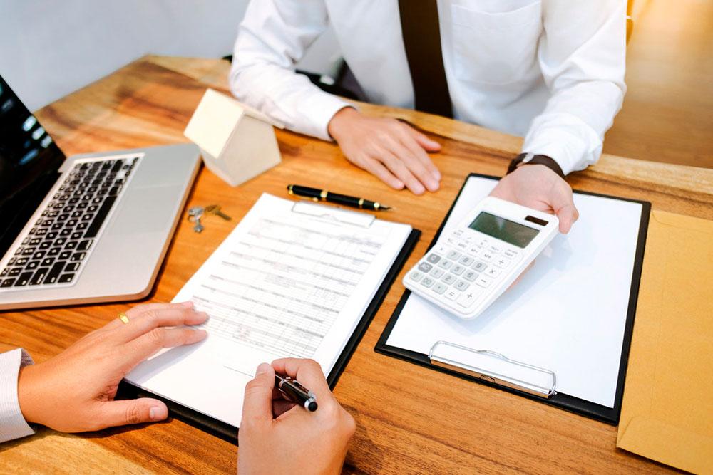 Сравнительные условия беспроцентного кредита