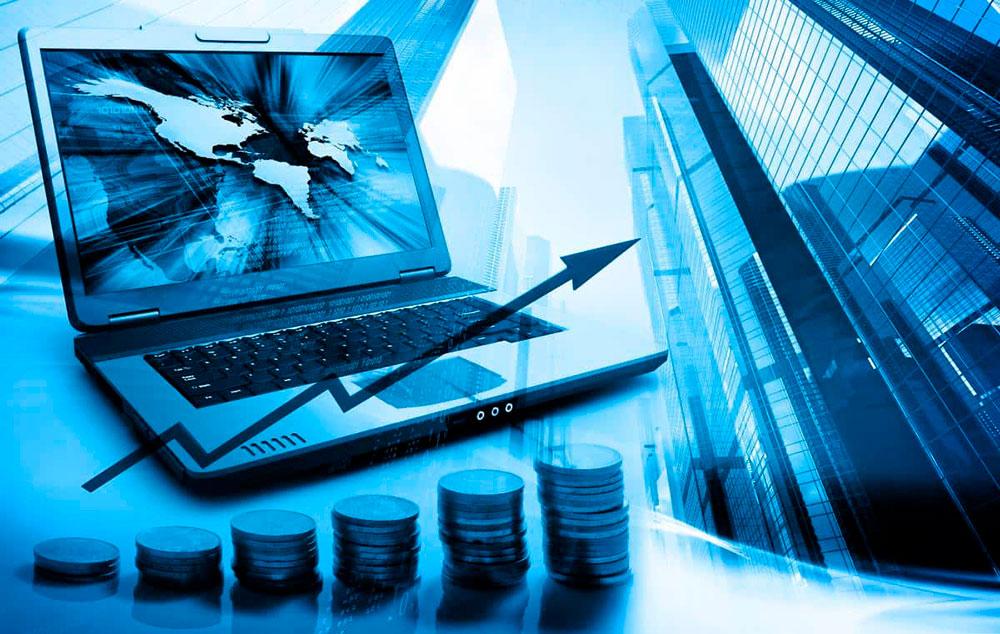 Ставка по рефинансированию ипотеки