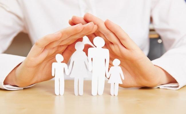 Страхование жизни и здоровья для кредитования