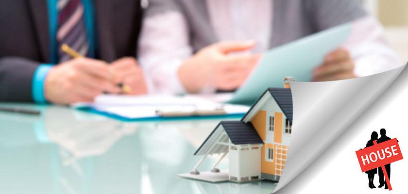 Условия рефинансирования ипотеки