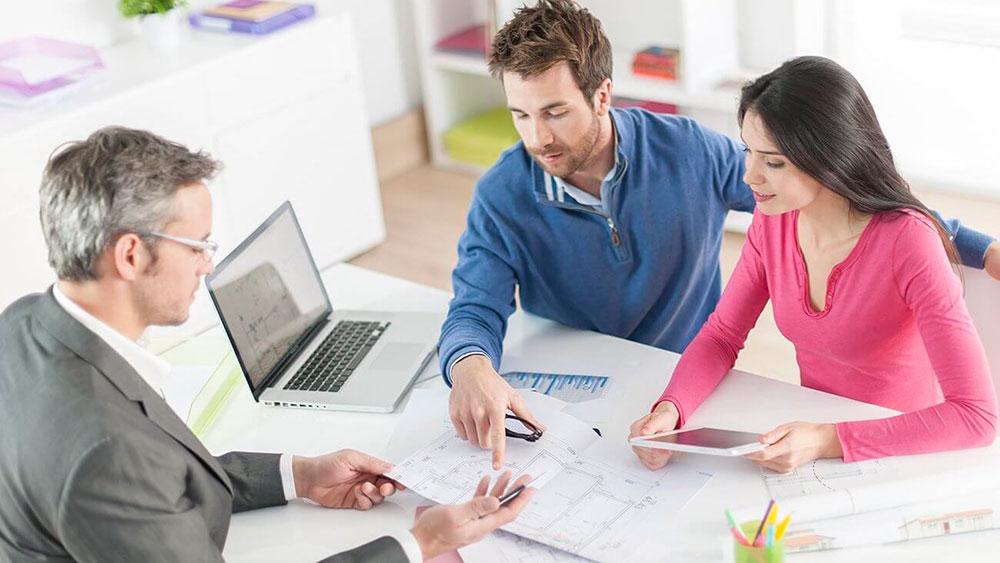 Условия выдачи ипотеки
