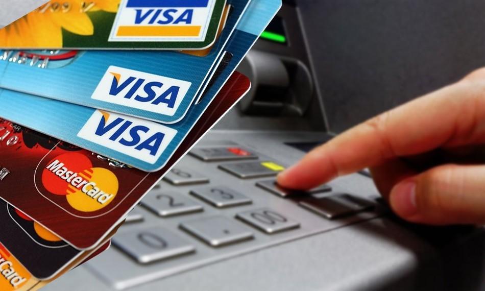 Варианты беспроцентного кредита