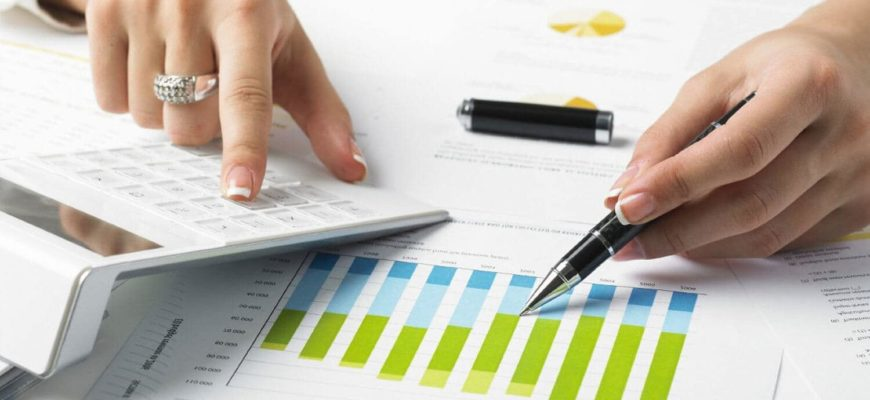 Ак Барс барс - условия рефинансирование ипотеки