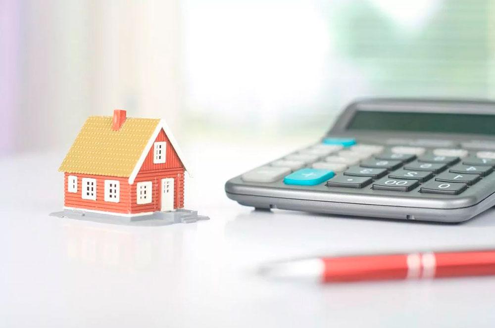 Условия рефинансирования ипотеки абсолют банк