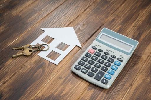 ипотечный калькулятор 2020 онлайн