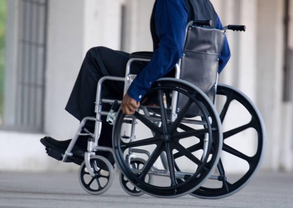 Ипотека «Сбербанк», если ребенок инвалид