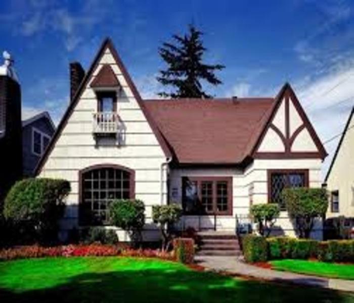 Купить дом за материнский капитал