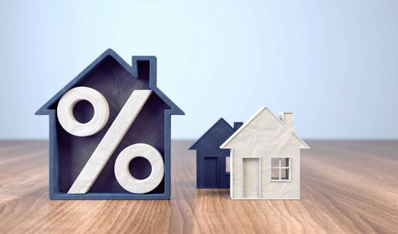 возврат процентов по ипотеке советы