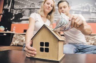 возврат процентов по ипотеке в 2020 году