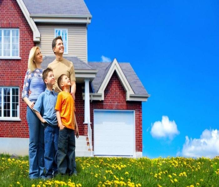 Купить дом за материнский капитал в 2020 году