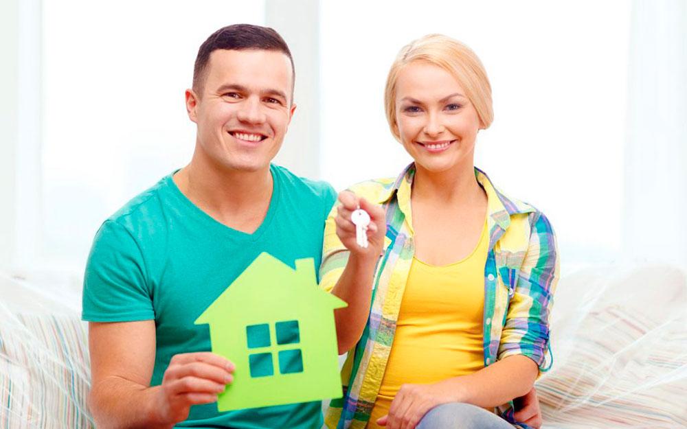Требования к ипотеке на вторичное жилье без первоначального взноса