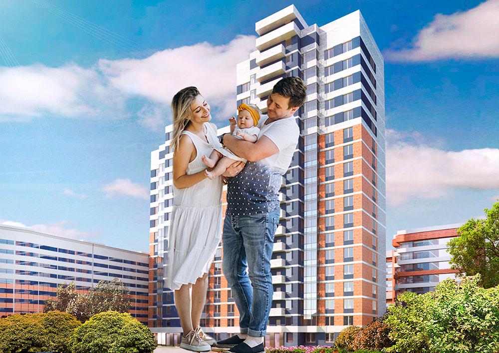 втб ипотека на вторичное жилье в 2020 году