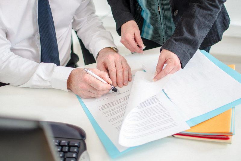договор купли продажи квартиры по ипотеки 2020