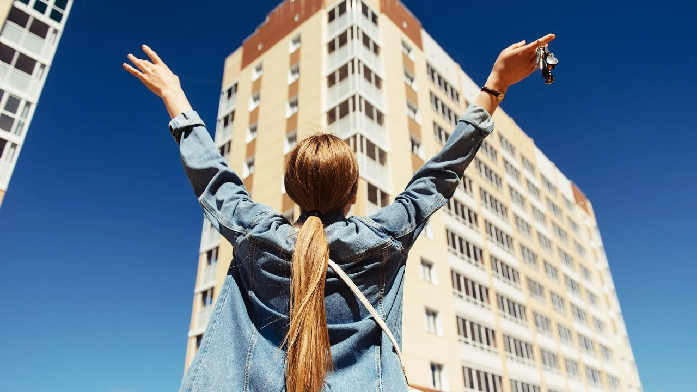 Как взять ипотеку под 6,5% по госпрограмме